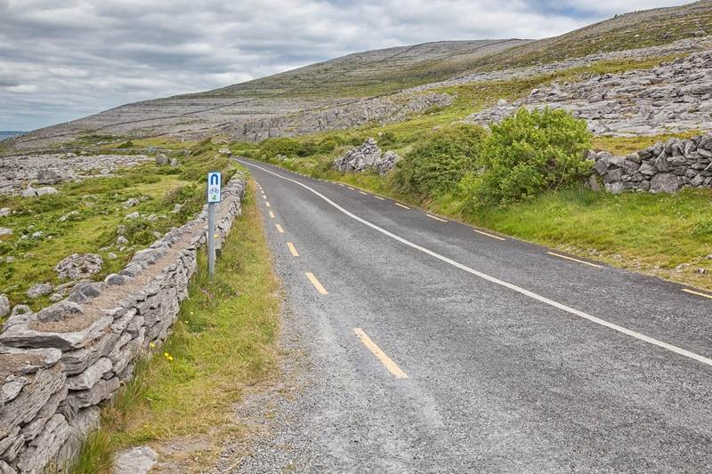 9 day motorcycle tour of Ireland .Ring-Kerry-Road. RoadTrip Motorcycle Tours. Woking, England. +44 (0)1483 662 135