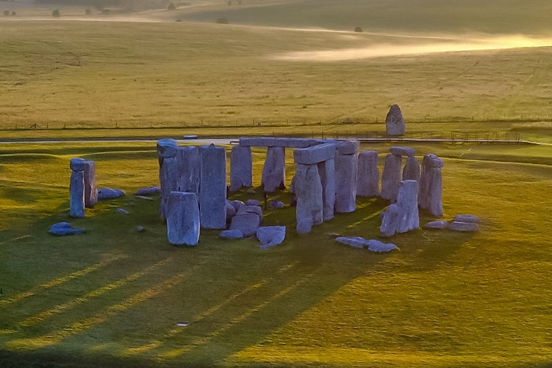 Stonehenge. RoadTrip Motorcycle Tours. Woking, Surrey, UK +44 (0)1483 662 135