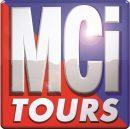 MCi logo 80x80