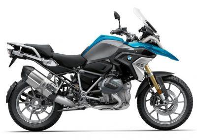 BMW R1250 GS - RoadTrip Motorcycle Tours. Woking, Surrey, UK. +44 (0)1483 62 135