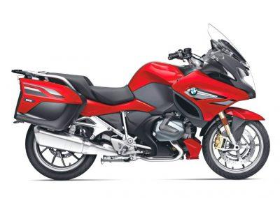 BMW R1250 RT LE - RoadTrip Motorcycle Tours. Woking, Surrey, UK. +44 (0)1483 662 135