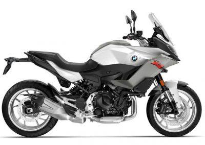 BMW F900 XR TE - RoadTrip Motorcycles. Woking, England, UK.+44 1483 662 135