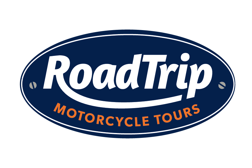 RoadTrip Motorcycle Tours