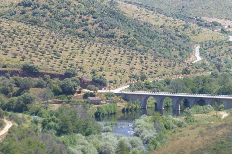 Spain & Portugal: Palacioa & Pousadas with RoadTrip.