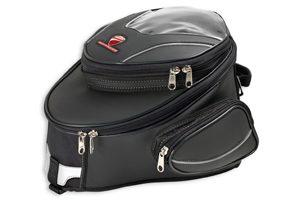 Ducati 899 Panigale Soft Tank bag