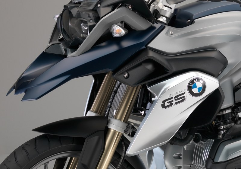 BMW motorbikes for rent from RoadTrip - +44 (0)1483 662 135