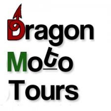 Dragon Moto – UK