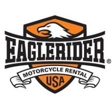 Eagle Rider DC – USA