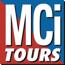 MCI Tours – UK
