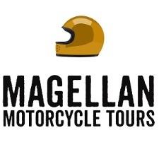 Magellan – UK
