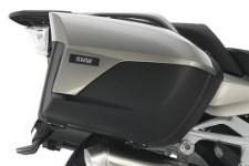 BMW R1200 RT LE Pannier