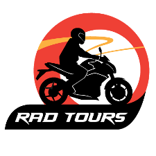 RAD Tours – Australia