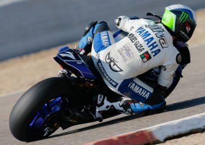 Yamaha MotoGP 2