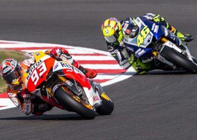 YamvsHonda-MotoGP