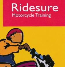 Ridesure Motorcycle Training