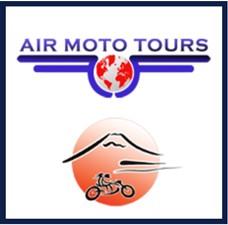 Air Moto Tours