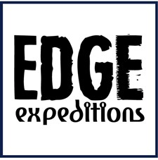 Edge Expeditions – UK