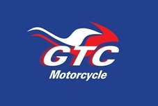 GTC Logo at RoadTrip