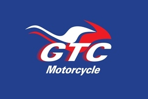 Guildford Tyre Company