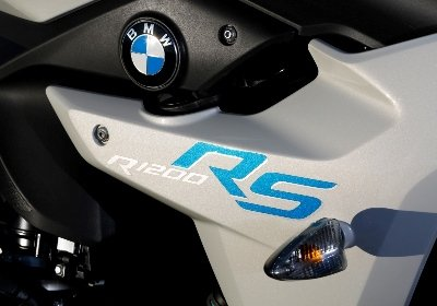 BMW R1200 RS for hire from Roadtrip. Woking, Surrey, UK +44 (0)1483 662 135