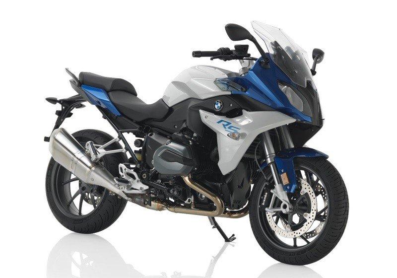 Bmw Motorcycle Rental Superbike Rental Upcomingcarshq Com