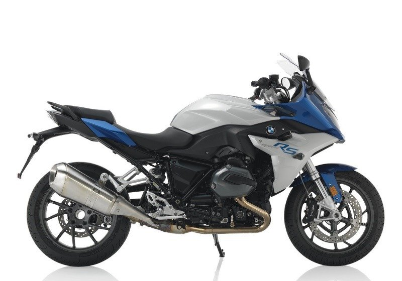bmw motorcycle hire in the uk | rent from roadtrip in woking.