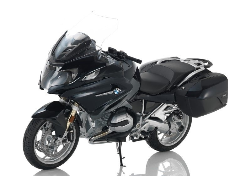 bmw r 1200 rt le for hire from roadtrip in the uk 44 0 1483 662 135. Black Bedroom Furniture Sets. Home Design Ideas
