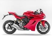 Ducati Supersport S for hire from RoadTrip. Woking, Surrey, UK. +44 (0)1483 662 135