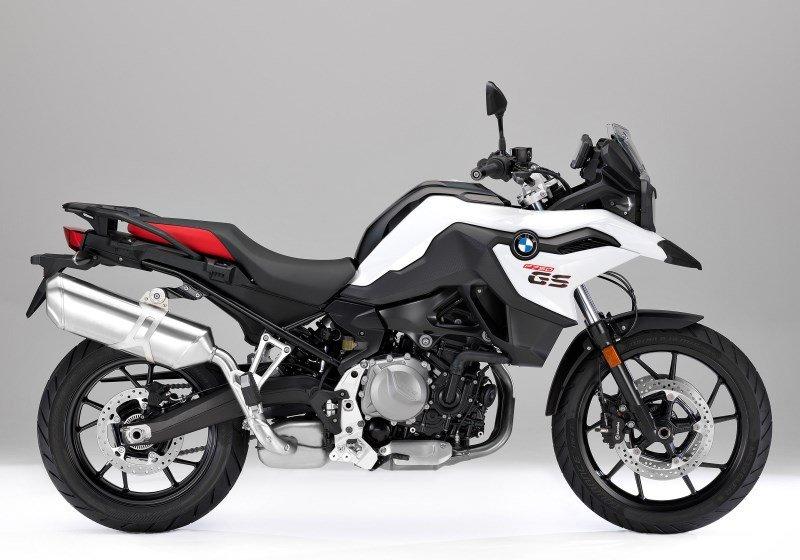 bmw motorcycle hire roadtrip motorcycle rental. Black Bedroom Furniture Sets. Home Design Ideas
