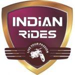 Indian Rdes, RoadTrip Motorcycle rental partner. +44 (0)1483 662 135