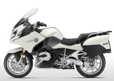 BMW R 1200 RT LE(2018) for hire from RoadTrip. Woking, Surrey, Uk . +44 1483 662 135