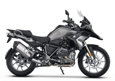 BMW R 1200 GS (2018) for hire from RoadTrip. Woking, Surrey, Uk . +44 1483 662 135