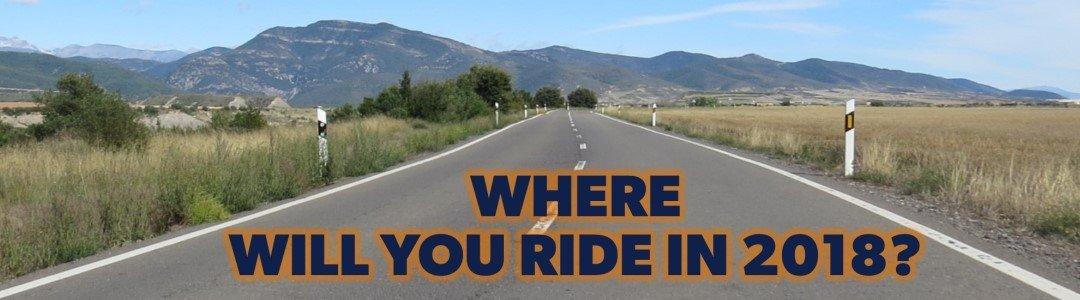 RoadTrip Motorcycle Rental. Woking, Surrey, UK +44 (0)1483 662 135