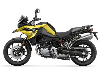 BMW F750 GS for hire from RoadTrip motorcycles. Woking, Surrey , UK. +44 (0)1483 662 135