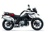 BMW F700 GS Low Suspension for hire from Roadtrip. Woking, Surrey, UK +44 (0)1483 662 135