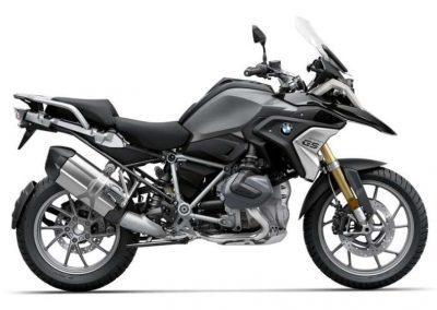 BMW R1250 GS for hire from RoadTrip Motorcycles. Woking, Surrey, UK. +44 (0)1483 662 135