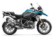 BMW R1250GS for hire from Roadtrip. Woking, Surrey, UK +44 (0)1483 662 135