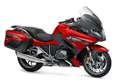 BMW R 1250 RT LE for hire from RoadTrip Moptorcycles. Woking, Surrey, UK. +44 (0)1483 662 135