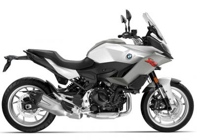 BMW F900 XR TE for hire. RoadTrip, Woking, England. +44 (0)1483 662 135