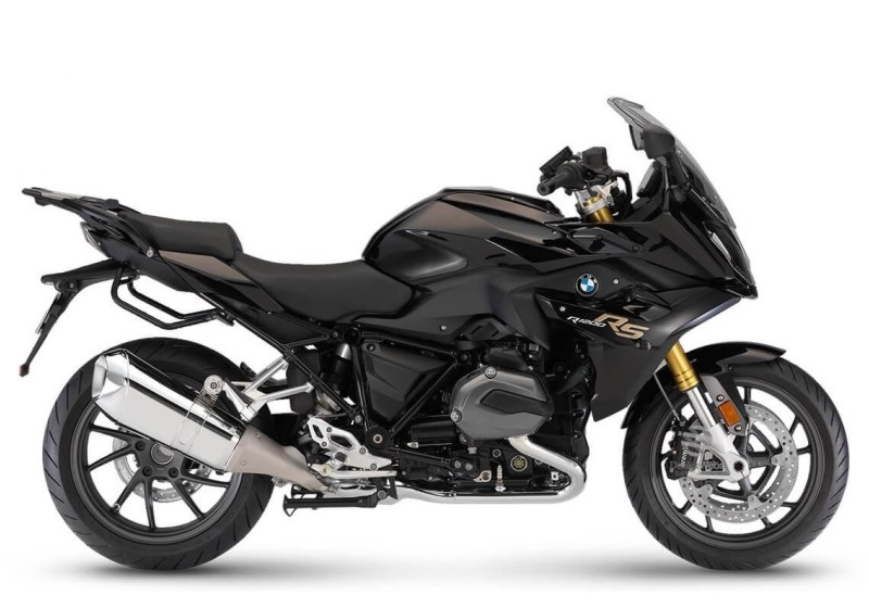 BMW R1200 RS Sport SE for hire. RoadTrip. Woking, Surrey, UK +44 (0)1483 662 135