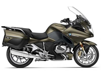 BMW R1250 RT LE. RoadTrip. Woking, England. +44 (0)1483 662 135