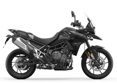 Triumph Tiger 900 GT Pro for hie from RoadTrip, Woking, England. +44 (0)1483 662 135