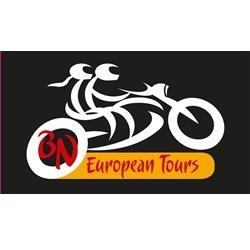 BN European Tours